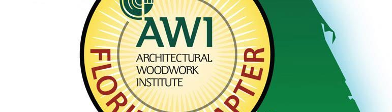 AWI Florida Chapter Spring Seminar – Technology for Woodworkers